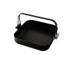 焼肉&すき焼き鍋