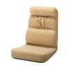 モールドタイプ座椅子