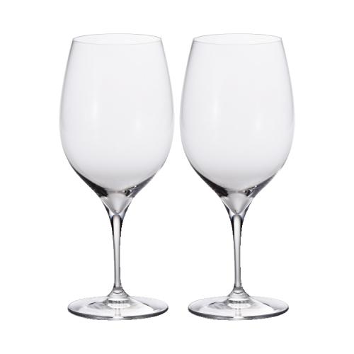 リーデル ペアワイングラス