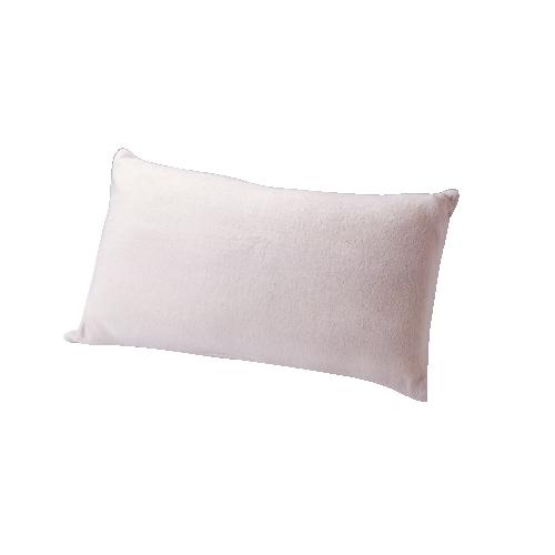 低反発チップ枕2個セット