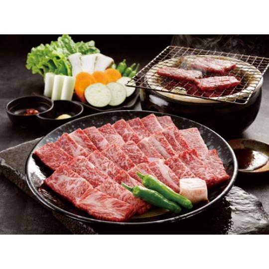 宮崎「大淀河畔 みやちく」宮崎牛 焼肉