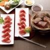 神戸牛 焼肉