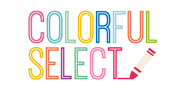 COLORFUL SELECT