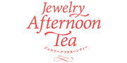 Jewelry Afternoon Tea