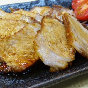 スライス焼豚8パック