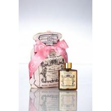 DEICA ハーバルアロマ ビューティーバスリラクゼーションオイル (白檀の香り)