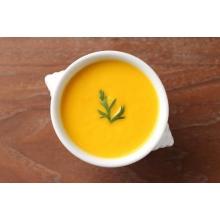 【BREJEW オススメ商品】北海道野菜スープセット