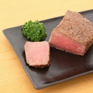 蔵王牛ローストビーフ 300g