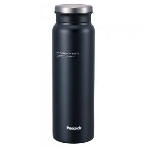 ピーコック マグボトル0.8L