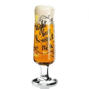 Beer ビアグラスROMO