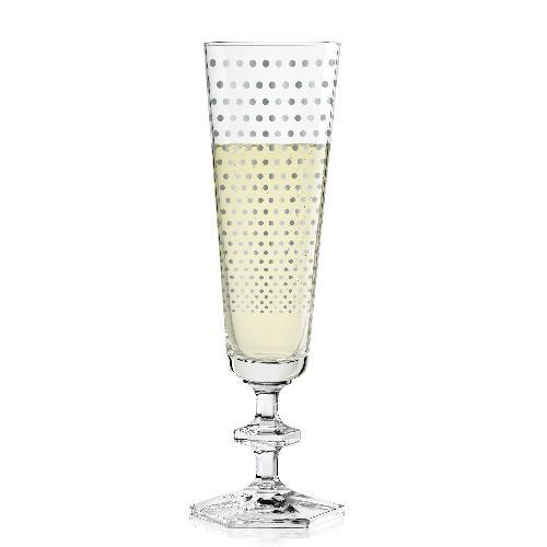 シャンパン [NEXT2017]BIANCO