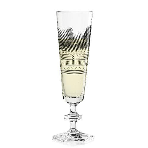 シャンパン [NEXT2017]NERI&HU