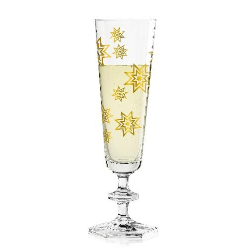 シャンパン [NEXT2017]SIEGER