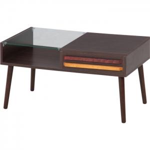 リビングテーブル オスロ HH-8040PG