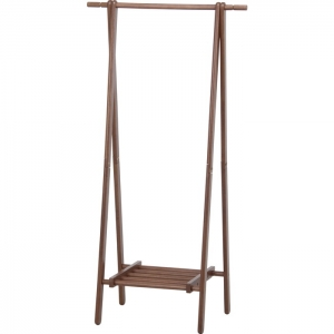 木製ハンガー ジョイント 75