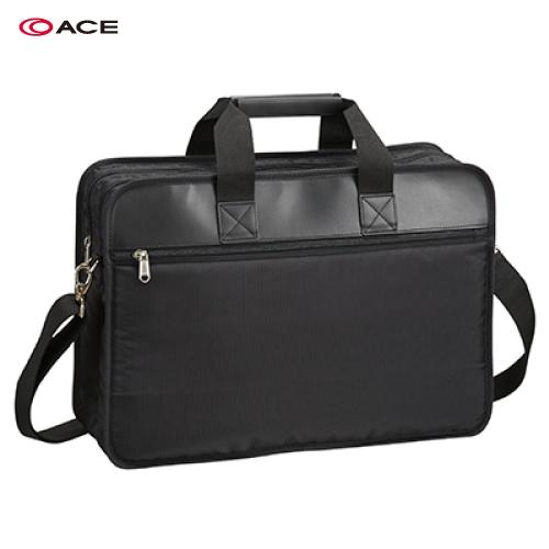 エース ビジネスバッグ