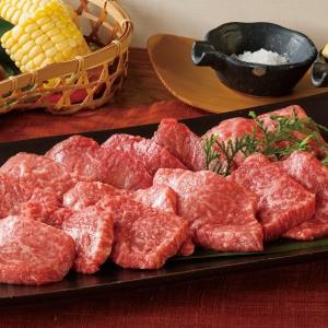 仙台牛 焼肉