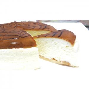 パティスリールベンス エクストラチーズケーキ