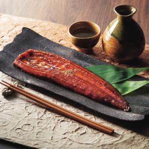 〈鰻楽〉国産うなぎ蒲焼10尾