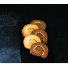 信州伊那 つぐや 信州たまごを使ったたまごロールケーキ