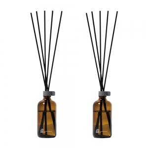 diffuser stick set