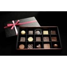 【cherry.c】プレミアムショコラ・アソートx3