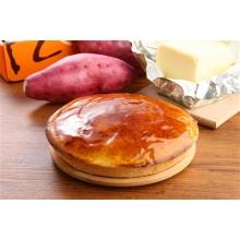 兵庫県 とりいさん家の芋チーズタルト