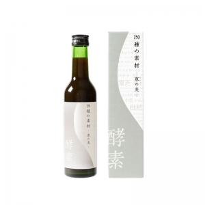 【生活の木】酵素ドリンク 恵の美300ml