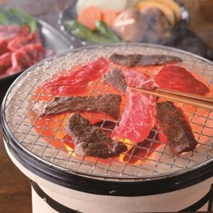 蔵王牛焼肉セット