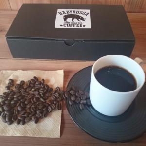 自家焙煎珈琲バビルサ ドリップコーヒー10個