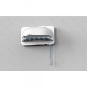 歯ブラシサニタイザー Oclean S1