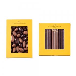 チョコレートセット フリアンディーズ
