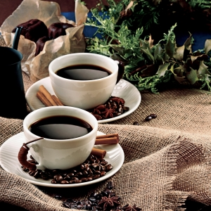コーヒー詰合せ ドリップギフト12