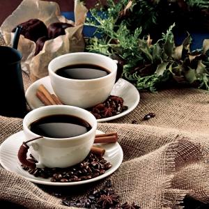 コーヒー詰合せ ドリップギフト18
