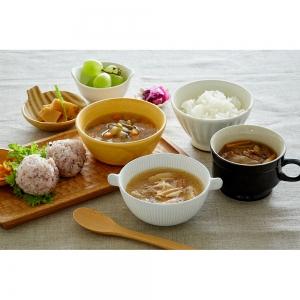 にしきやギフト スープセット