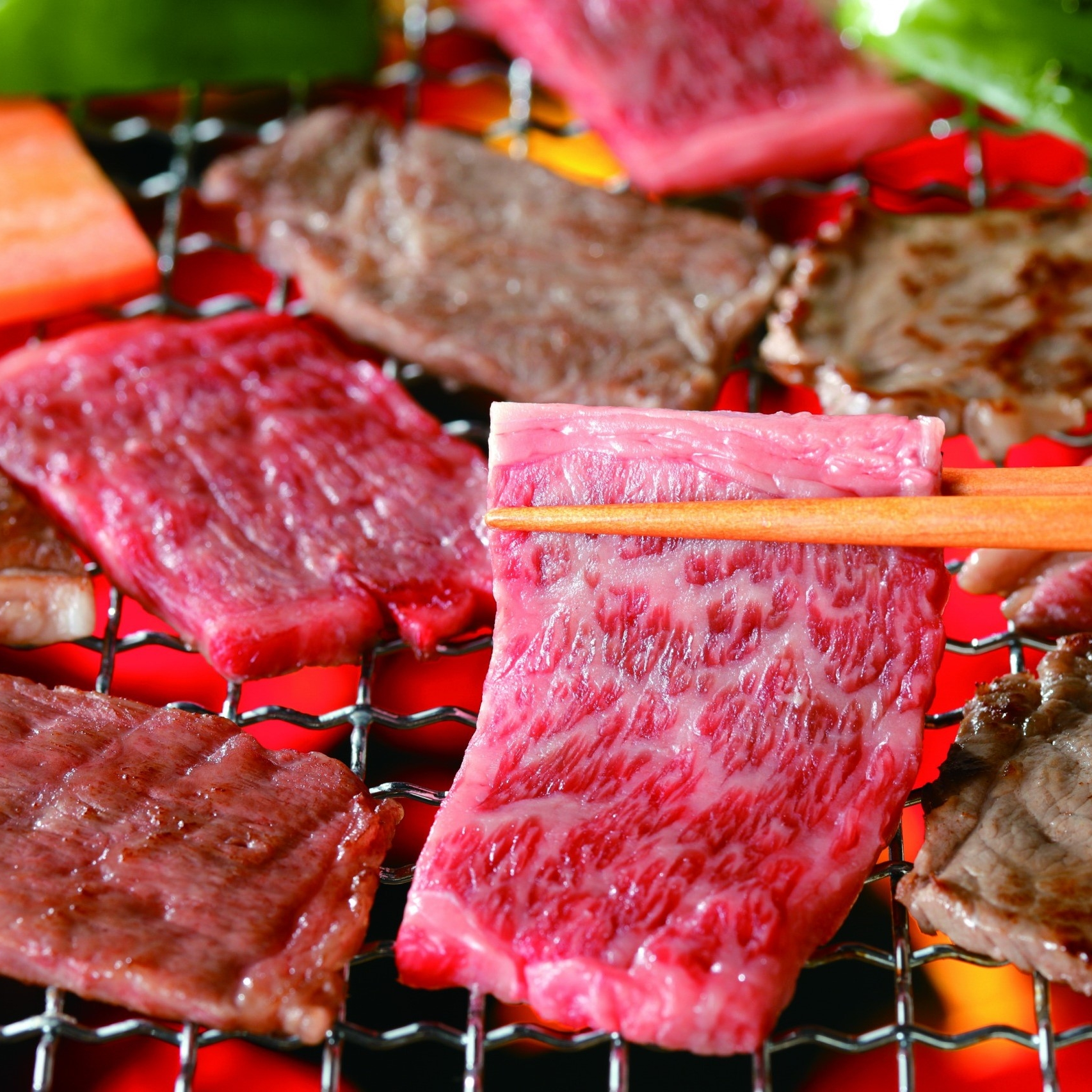 ふらの和牛 焼肉セット