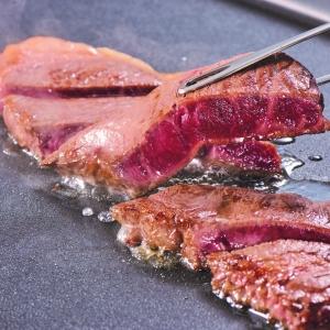 ふらの和牛 ももステーキ用 390g