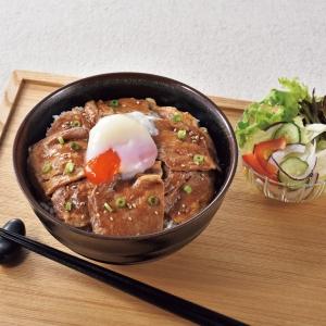 北海道産 豚丼の具(加熱済み)5食セット