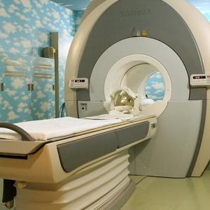 子宮・卵巣MRI検査 1名様
