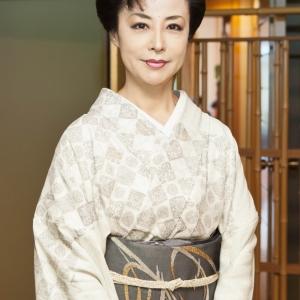 麗扇会日本文化学院 日本舞踊受講1回 1名様