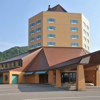 舞子温泉 飯士の湯 舞子高原ホテル 1泊朝食付 2名様
