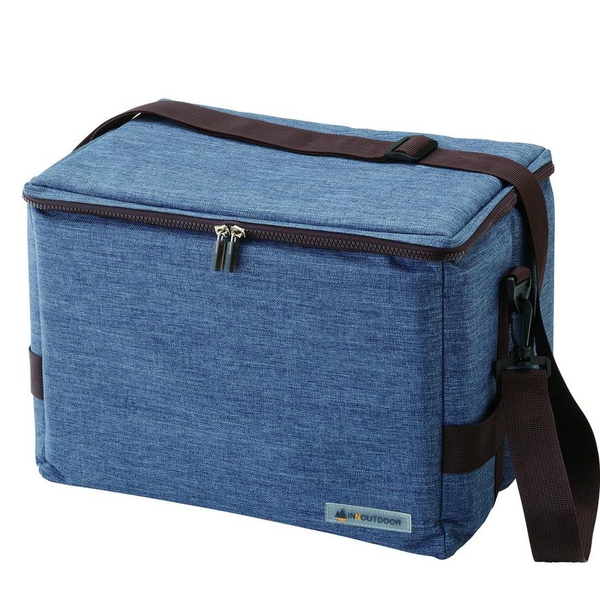 これは使える保冷バッグ