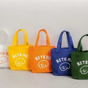ペット雑貨(おさんぽバッグ) 5色