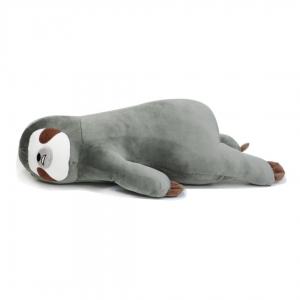 床ごこち 抱き枕 ぬいぐるみ(なまけもののボー)