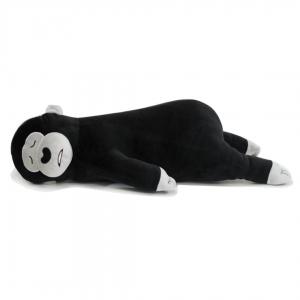 床ごこち 抱き枕 ぬいぐるみ(ゴリラのサップ)