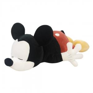 Mochi Hug ディズニー 抱き枕 M(ミッキー)