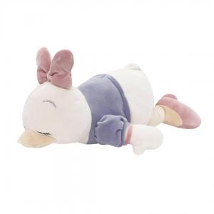 Mochi Hug ディズニー 抱き枕 M(デイジー)