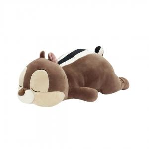 Mochi Hug ディズニー 抱き枕 M(チップ)