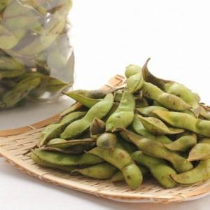 兵庫丹波篠山産 黒枝豆