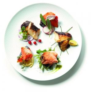 極-kiwami-旨味漬魚A